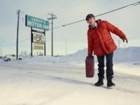 Fargo se debería convertir en tu nueva serie de cabecera