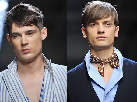 bottega_veneta_mens_hair.jpg