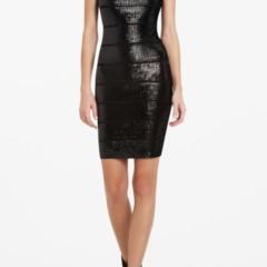Foto 15 de 20 de la galería moda-de-fiesta-navidad-2011-20-vestidos-negros-de-fiesta-homenaje-al-little-black-dress en Trendencias