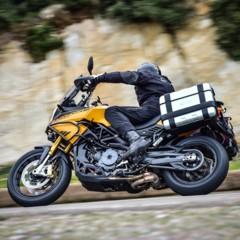 Foto 15 de 105 de la galería aprilia-caponord-1200-rally-presentacion en Motorpasion Moto