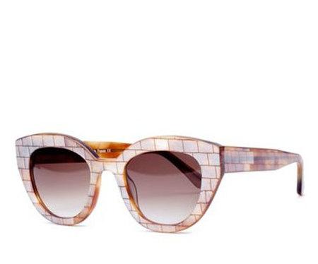 Thierry Lasry gafas de sol