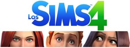 Los Sims 4, la inagotable saga verá nueva entrega en 2014