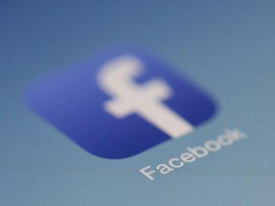 El escándalo de Cambridge Analytica resume todo lo que está terriblemente mal con Facebook