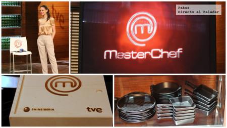 pruebas master chef