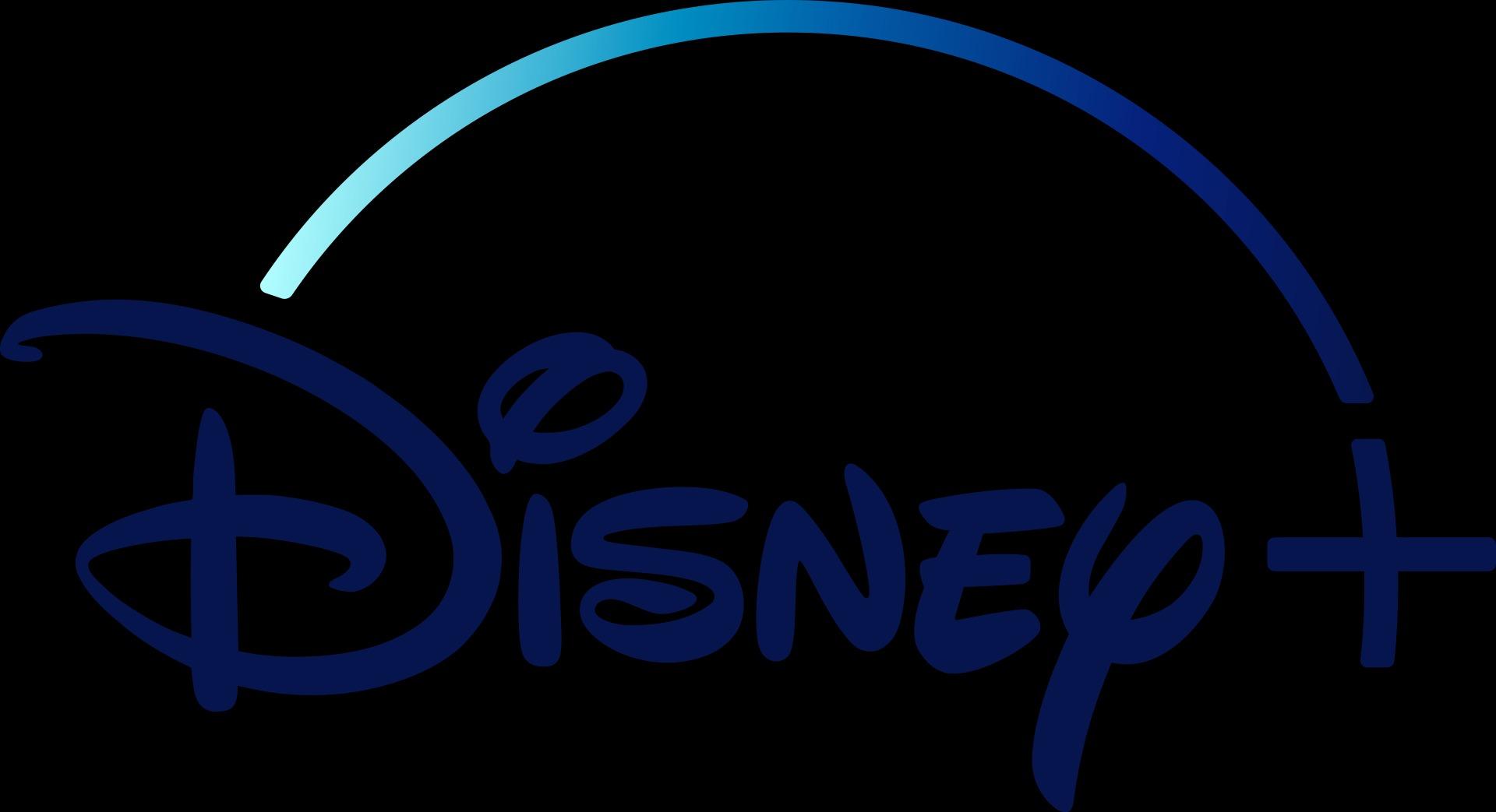 Ahorra 2 meses con la suscripción anual de Disney+
