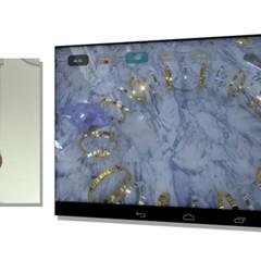 Foto 7 de 13 de la galería android-4-3-en-imagenes en Xataka Móvil