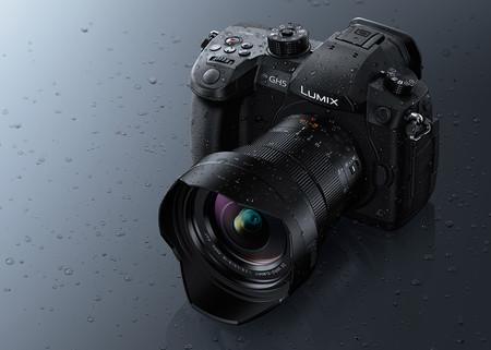 Leica Dg Vario Elmarit 8 18mm 03