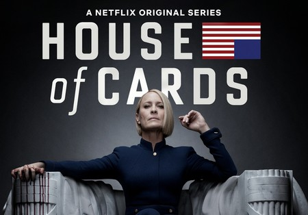 Netflix México estrenos noviembre 2018: todas las novedades
