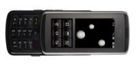 LG tiene listo un teléfono para descargar música sin parar