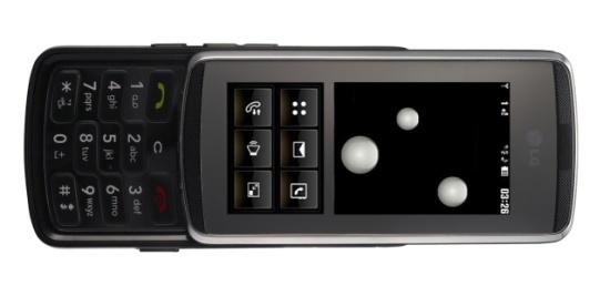 3. LG KF600.JPG