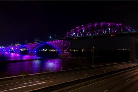 peace_bridge_04.jpg