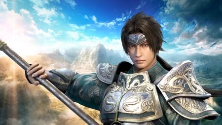 Capcom gana el juicio por patentes a Koei Tecmo después de cinco años