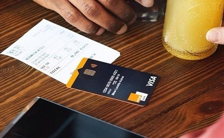 Orange Bank: así es el desafío a la banca tradicional del operador francés