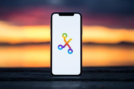 Iphonex 3