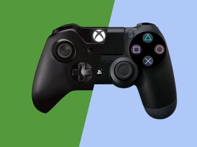 """Microsoft sobre el juego cruzado entre Xbox One y PS4: """"Estamos listos. Quien quiera, que se suba a bordo"""""""