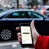 Uber y Cabify hacen oficial su adiós a Barcelona, entre anuncios de ERE para sus trabajadores