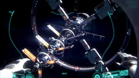 Adr1ft estrena un nuevo tráiler con todo y ventana de lanzamiento para PS4, PC y Xbox One