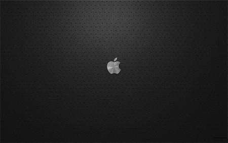 """Diez fondos de pantalla imprescindibles para """"fardar"""" de Mac"""