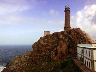 Pescanova: lo que pudo ser y no fue para Galicia