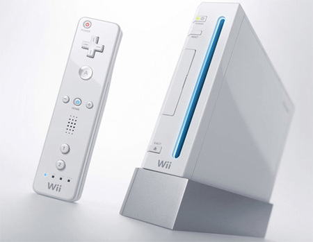 "SCEA: ""las third-party están alejándose de Wii"""