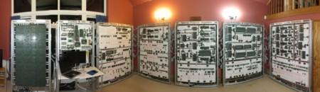 Megaprocessor 01