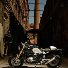 Foto 32 de 91 de la galería bmw-r-ninet-outdoor-still-details en Motorpasion Moto