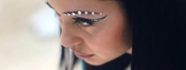 Nos maquillaremos como en Euphoria con esta masterclass de su maquilladora: es por Zoom, gratis y aún puedes apuntarte