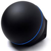 No es una reedición del Nexus Q, si no el nuevo Zotac ZBOX Sphere