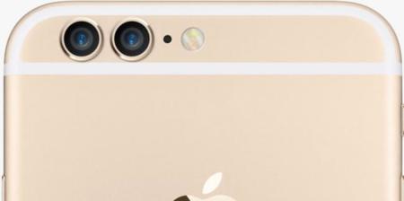 Capacidad 4K del Chip A8, mejora sustancial en la cámara del próximo iPhone... Rumorsfera