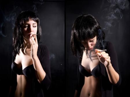 ¿En serio quieres dejar de fumar? Los mejores consejos para conseguirlo