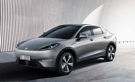 Bordrin Motors Iv6 2019 01 Min