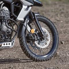 Foto 10 de 47 de la galería triumph-tiger-800-2018 en Motorpasion Moto