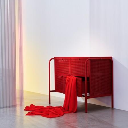 Ikea Novedades Agosto 2019