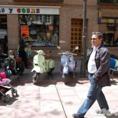 Foto 38 de 77 de la galería xx-scooter-run-de-guadalajara en Motorpasion Moto
