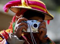 Tendencias de la fotografía digital para 2008