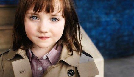 Especial moda infantil: ¡vámonos de tiendas!