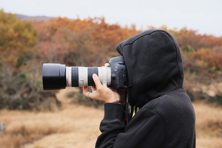 Falsos Mitos En Fotografia 02