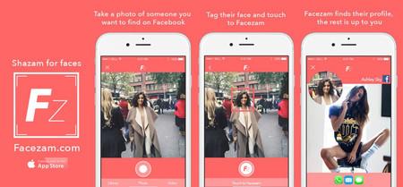 [ACTUALIZACIÓN] Se acabó el anonimato, esta app reconoce la cara de una foto y busca su perfil de Facebook