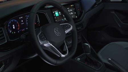 Volkswagen Nivus 22