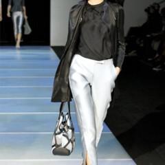 Foto 25 de 62 de la galería giorgio-armani-primavera-verano-2012 en Trendencias