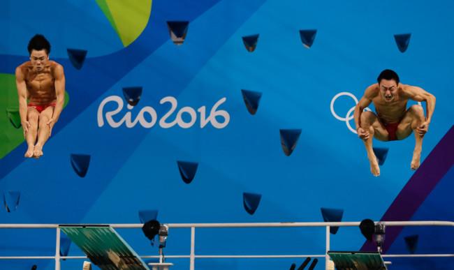 Rio2016portada