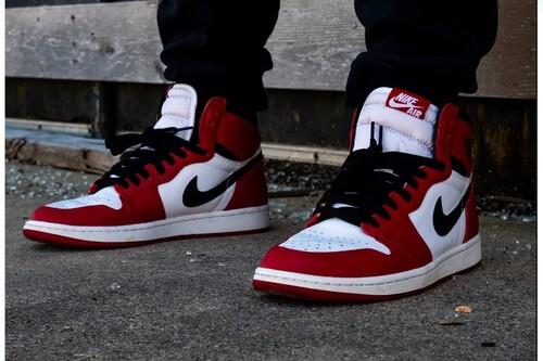 12 chollos en tallas sueltas de  zapatillas Adidas, Nike o New Balance en Amazon