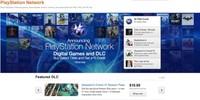 Amazon lanza Amazon PlayStation Network