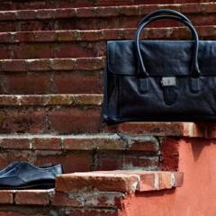 Foto 5 de 7 de la galería accesorios-boss-black-para-el-verano-elegancia-hasta-en-los-mas-minimos-detalles en Trendencias Hombre