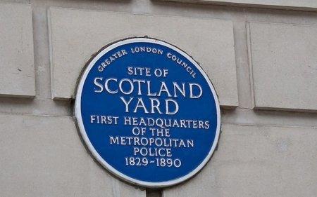 Julian Assange está preparando un encuentro con Scotland Yard ¿para entregarse?