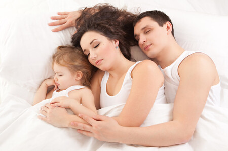 paternidad implicada