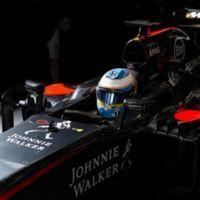 Honda pretende usar su ERS al 100% en el Gran Premio de Hungría