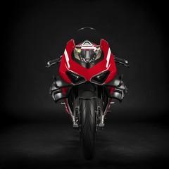 Foto 12 de 61 de la galería ducati-panigale-superleggera-v4-2020-1 en Motorpasion Moto