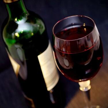 Los 11 mejores artículos para el vino que puedes conseguir en México este Día del Amor y la Amistad