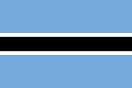 34 Botswana
